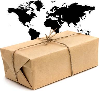 Wysyłka i termin realizacji