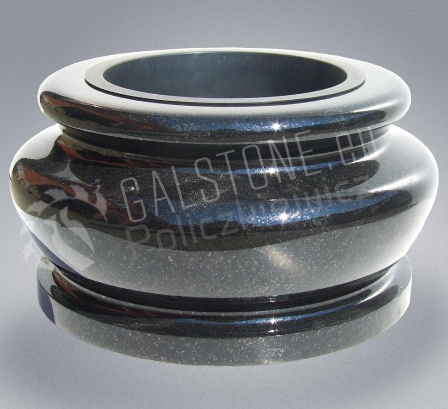 Stone bowls M3