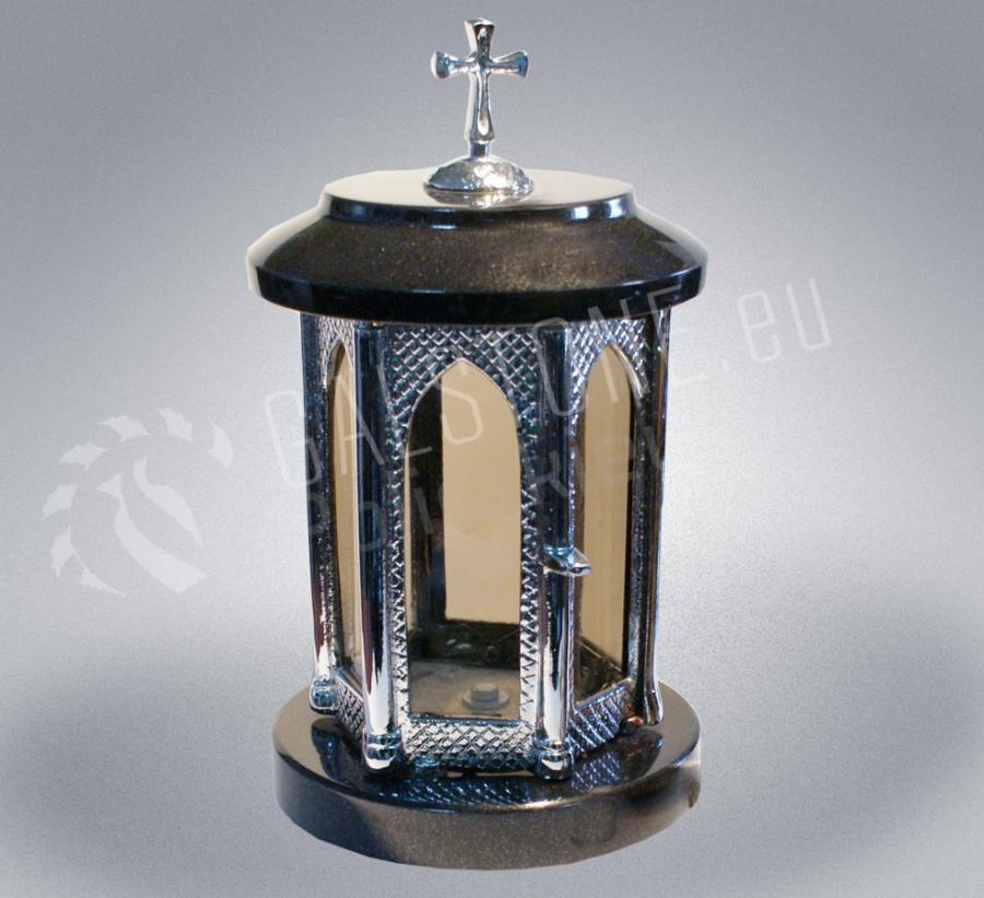Lanternes L15