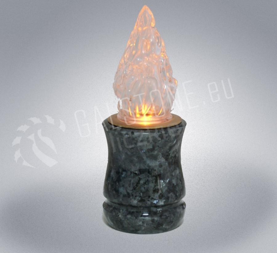 Lanternes L12