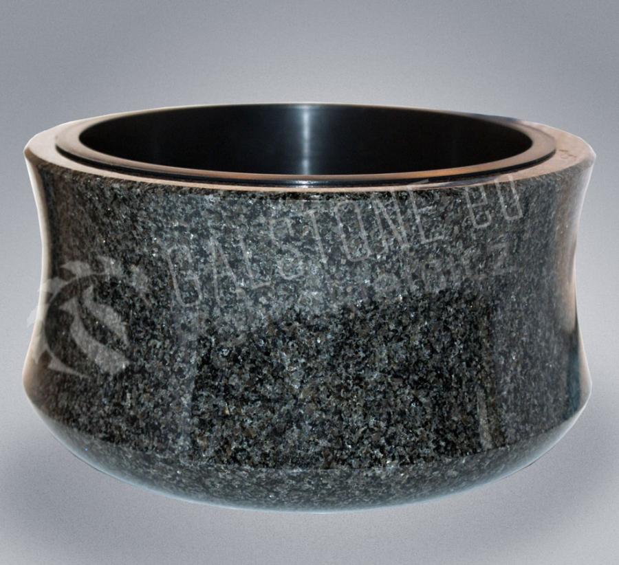 Stone bowls M2