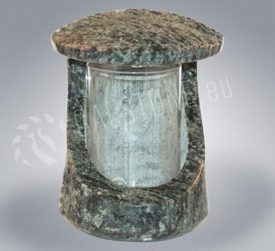 Lampión L10
