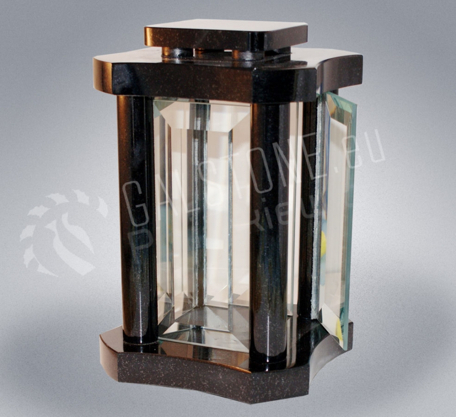 Lampión L13